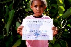 Ορθόδοξο Ορφανοτροφείο Ανταναναρίβο, Μαδαγασκάρη, 2018_018