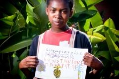Ορθόδοξο Ορφανοτροφείο Ανταναναρίβο, Μαδαγασκάρη, 2018_022