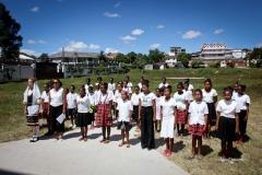 Ορθόδοξο Ορφανοτροφείο Ανταναναρίβο, Μαδαγασκάρη, 2018_087