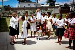 Ορθόδοξο Ορφανοτροφείο Ανταναναρίβο, Μαδαγασκάρη, 2018_090