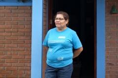 Ορφανοτροφείο Aldeas Infantiles S.O.S., Εστελί, Νικαράγουα, 2016_002