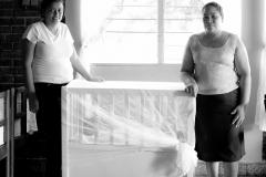 Ορφανοτροφείο Aldeas Infantiles S.O.S., Εστελί, Νικαράγουα, 2016_003