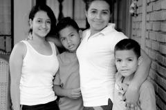 Ορφανοτροφείο Aldeas Infantiles S.O.S., Εστελί, Νικαράγουα, 2016_004
