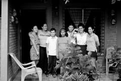 Ορφανοτροφείο Aldeas Infantiles S.O.S., Εστελί, Νικαράγουα, 2016_008
