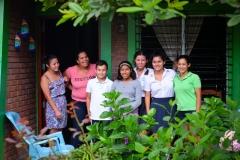 Ορφανοτροφείο Aldeas Infantiles S.O.S., Εστελί, Νικαράγουα, 2016_009