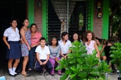 Ορφανοτροφείο Aldeas Infantiles S.O.S., Εστελί, Νικαράγουα, 2016_010