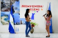 Ορφανοτροφείο Aldeas Infantiles S.O.S., Εστελί, Νικαράγουα, 2016_011