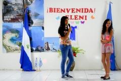Ορφανοτροφείο Aldeas Infantiles S.O.S., Εστελί, Νικαράγουα, 2016_012