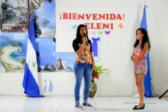 Ορφανοτροφείο Aldeas Infantiles S.O.S., Εστελί, Νικαράγουα, 2016_014