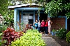 Ορφανοτροφείο Aldeas Infantiles S.O.S., Εστελί, Νικαράγουα, 2016_015