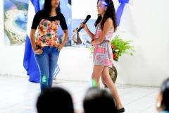 Ορφανοτροφείο Aldeas Infantiles S.O.S., Εστελί, Νικαράγουα, 2016_016