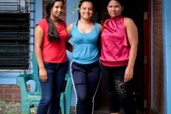 Ορφανοτροφείο Aldeas Infantiles S.O.S., Εστελί, Νικαράγουα, 2016_017