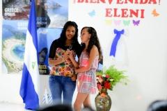 Ορφανοτροφείο Aldeas Infantiles S.O.S., Εστελί, Νικαράγουα, 2016_018