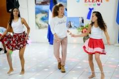 Ορφανοτροφείο Aldeas Infantiles S.O.S., Εστελί, Νικαράγουα, 2016_024