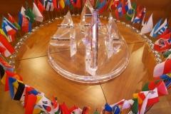 Ρωσική Συνεργασία, Ρωσία, Αύγουστος 2014_016