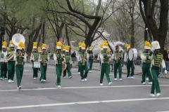 Συμμετοχή στην Εθνική Παρέλαση 25ης Μαρτίου, 5η Λεωφόρος, Νέα Υόρκη, Η.Π.Α., 2012_03