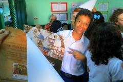 Σχολεία, Ελ Σαλβαδόρ, 27 Μαρτίου 2014_01