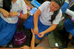 Σχολεία, Ελ Σαλβαδόρ, 27 Μαρτίου 2014_04