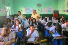 Σχολεία, Ελ Σαλβαδόρ, 27 Μαρτίου 2014_05