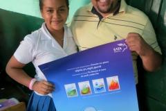 Σχολεία, Ελ Σαλβαδόρ, 27 Μαρτίου 2014_07