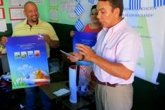 Σχολεία, Ελ Σαλβαδόρ, 27 Μαρτίου 2014_08
