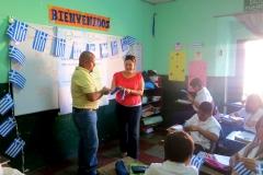 Σχολεία, Ελ Σαλβαδόρ, 27 Μαρτίου 2014_11