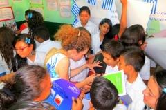 Σχολεία, Ελ Σαλβαδόρ, 27 Μαρτίου 2014_13