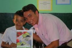 Σχολεία, Ελ Σαλβαδόρ, 27 Μαρτίου 2014_14