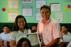 Σχολεία, Ελ Σαλβαδόρ, 27 Μαρτίου 2014_15
