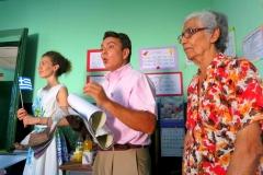Σχολεία, Ελ Σαλβαδόρ, 27 Μαρτίου 2014_16
