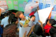 Σχολεία, Ελ Σαλβαδόρ, 27 Μαρτίου 2014_17