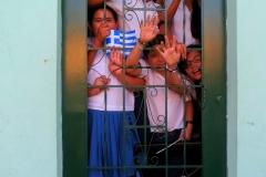 Σχολεία, Ελ Σαλβαδόρ, 27 Μαρτίου 2014_18