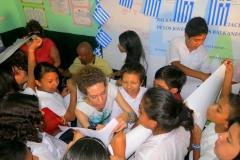 Σχολεία, Ελ Σαλβαδόρ, 27 Μαρτίου 2014_20