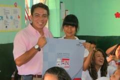 Σχολεία, Ελ Σαλβαδόρ, 27 Μαρτίου 2014_24