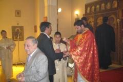 Χιλή, 2010_011
