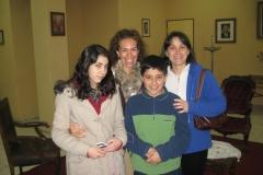 Χιλή, 2010_014