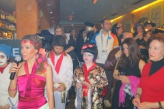 Eορτασμός 11 Ετών – Ετήσιος Χορός 2013_07