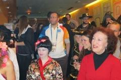 Eορτασμός 11 Ετών – Ετήσιος Χορός 2013_09