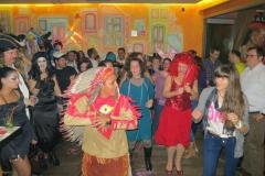 Eορτασμός 11 Ετών – Ετήσιος Χορός 2013_12