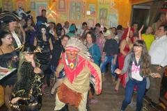 Eορτασμός 11 Ετών – Ετήσιος Χορός 2013_13