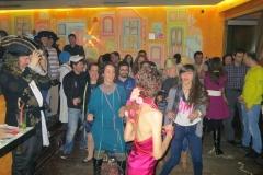 Eορτασμός 11 Ετών – Ετήσιος Χορός 2013_14