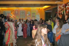 Eορτασμός 11 Ετών – Ετήσιος Χορός 2013_15