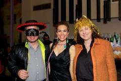 Eορτασμός 12 Ετών – Ετήσιος Χορός 2014_002