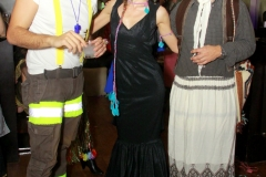Eορτασμός 12 Ετών – Ετήσιος Χορός 2014_007