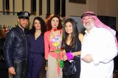 Eορτασμός 12 Ετών – Ετήσιος Χορός 2014_009