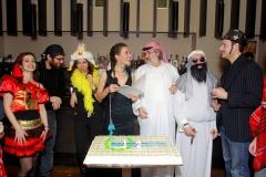 Eορτασμός 12 Ετών – Ετήσιος Χορός 2014_011