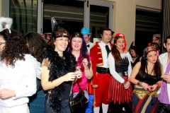 Eορτασμός 12 Ετών – Ετήσιος Χορός 2014_012