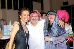 Eορτασμός 12 Ετών – Ετήσιος Χορός 2014_015