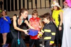 Eορτασμός 12 Ετών – Ετήσιος Χορός 2014_016