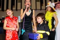 Eορτασμός 12 Ετών – Ετήσιος Χορός 2014_017